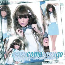 BLend de Cher Lloyd :D