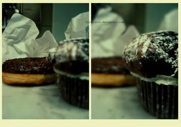 . diet?no,thanks . by fairycarol
