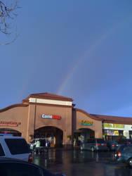 Gamestop Rainbow
