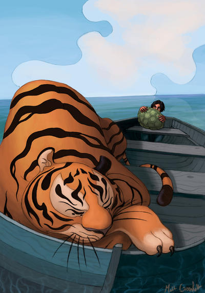 life of pi essays on symbolism Life of pi symbolism essay hills the type of cover letter written to inquire about possible job openings.
