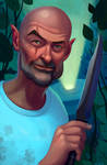John Locke 2