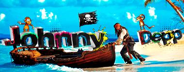 A legjobb sig __johnny_sparrow___by_tarek10-d41bq37