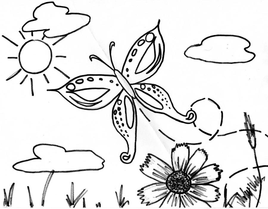 Coloring page by crayon dino on deviantart for Coloring pages crayons