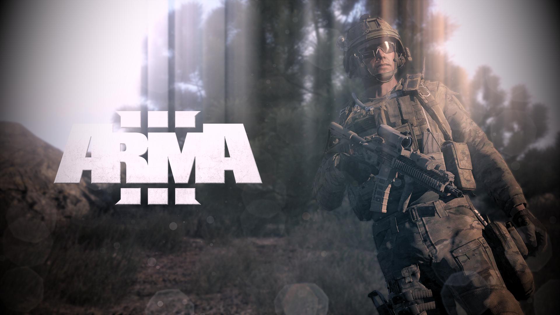 arma 3 wallpaper by detcord12b on deviantart