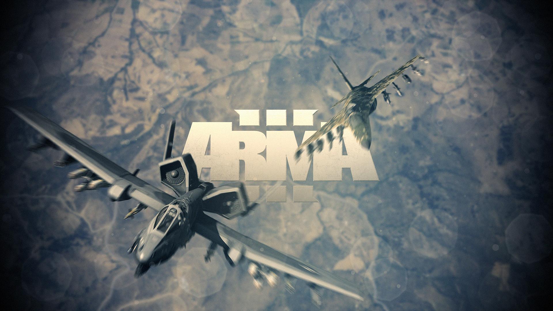 arma 3 wallpaper 3 by detcord12b on deviantart