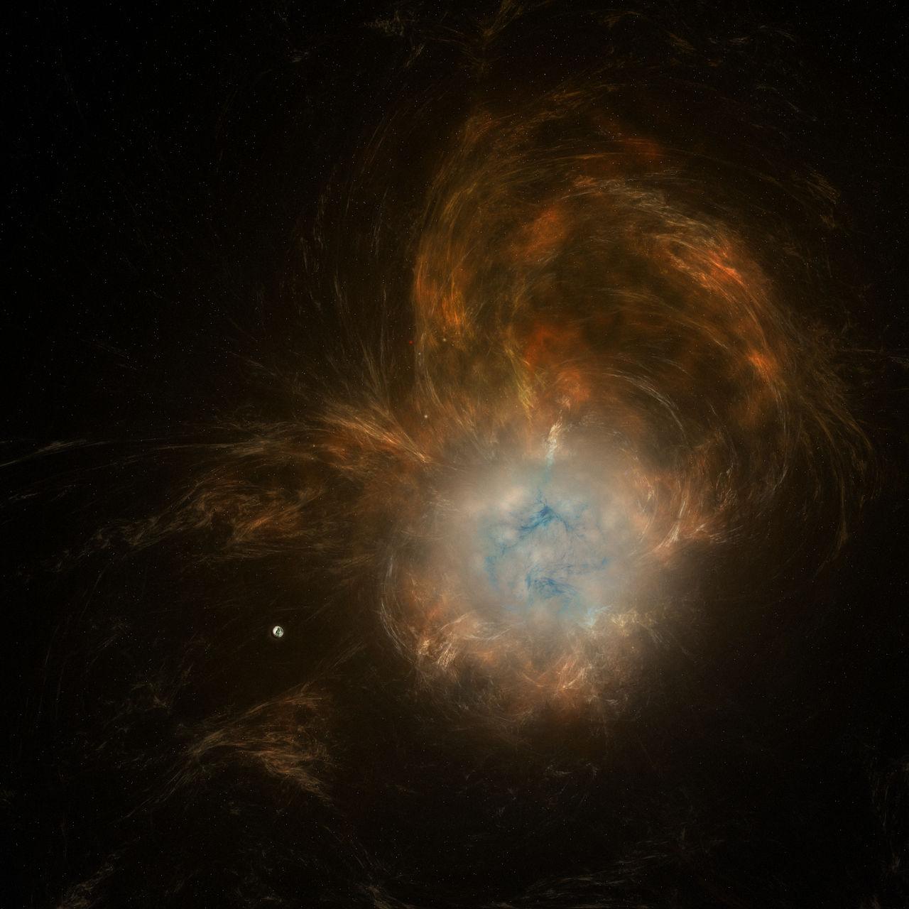 nebula_273_8_by_detcord12b_ddzsp49-fullv
