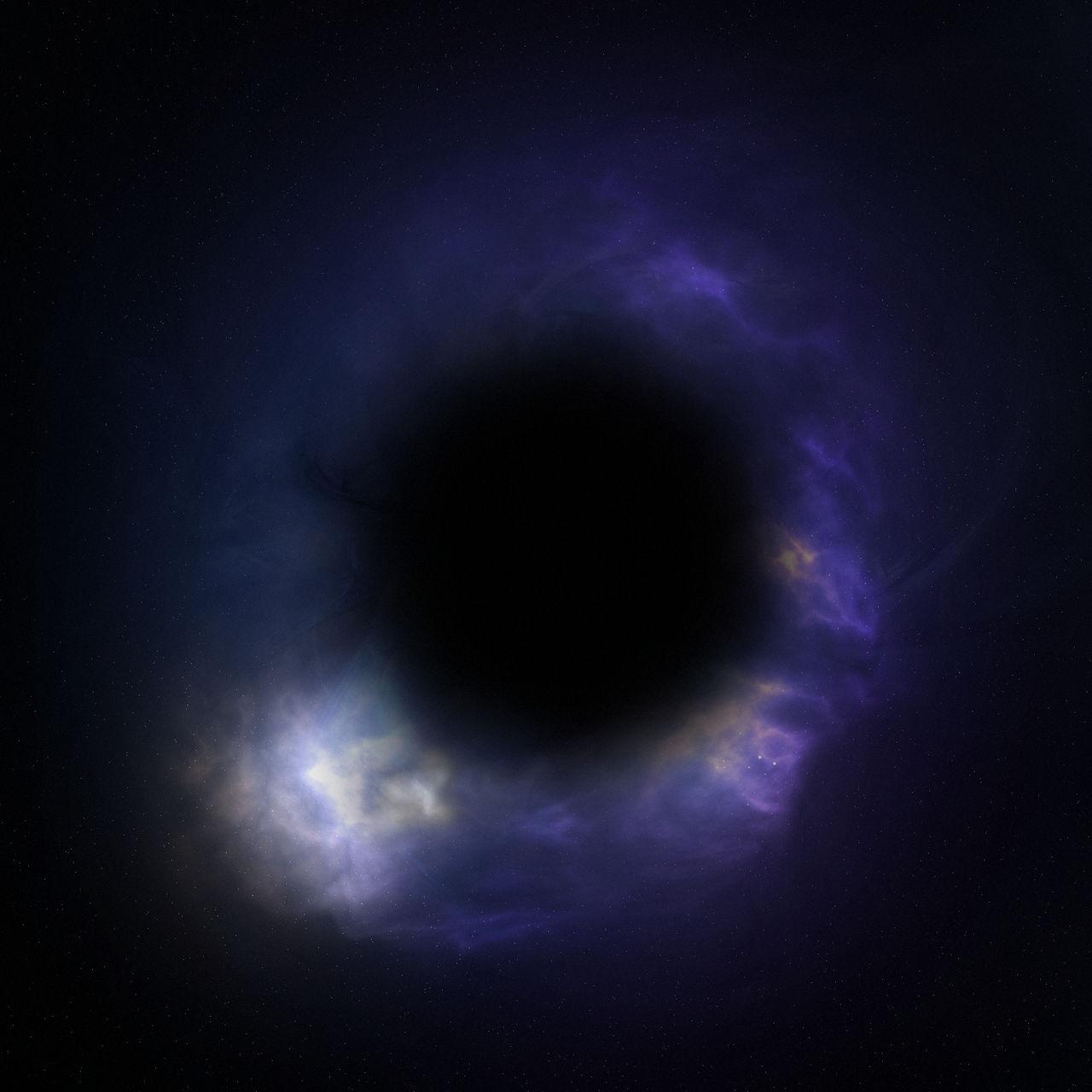 hypernia_s_supernova_by_detcord12b_ddzsq
