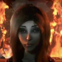 Alice Madness Returns GIF by Faidali