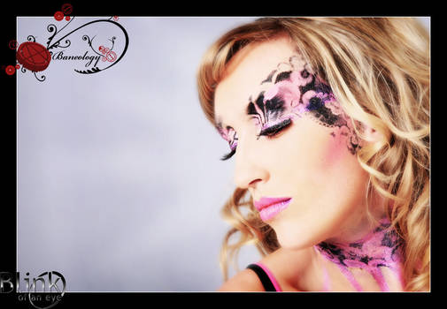 Pink Lace 2010