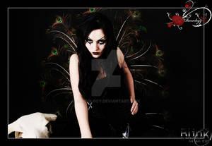 Dark Beauty 2010