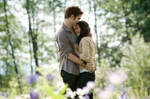 Edward and Bella Eclipse 14