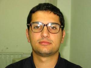 mirelmanafu's Profile Picture