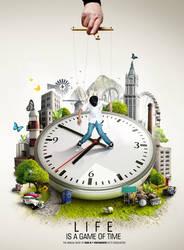 buku tahunan SMA 7 Yk 2010 by abankirenk