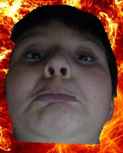janvaclavdca's Profile Picture