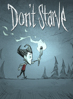 don't starve avatar by Walrus159