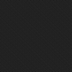 Tiled Carbon Fiber 250x250 by Walrus159