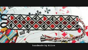 handmade 55(1) by Alice-Lain