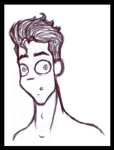 hectorsoul's Profile Picture