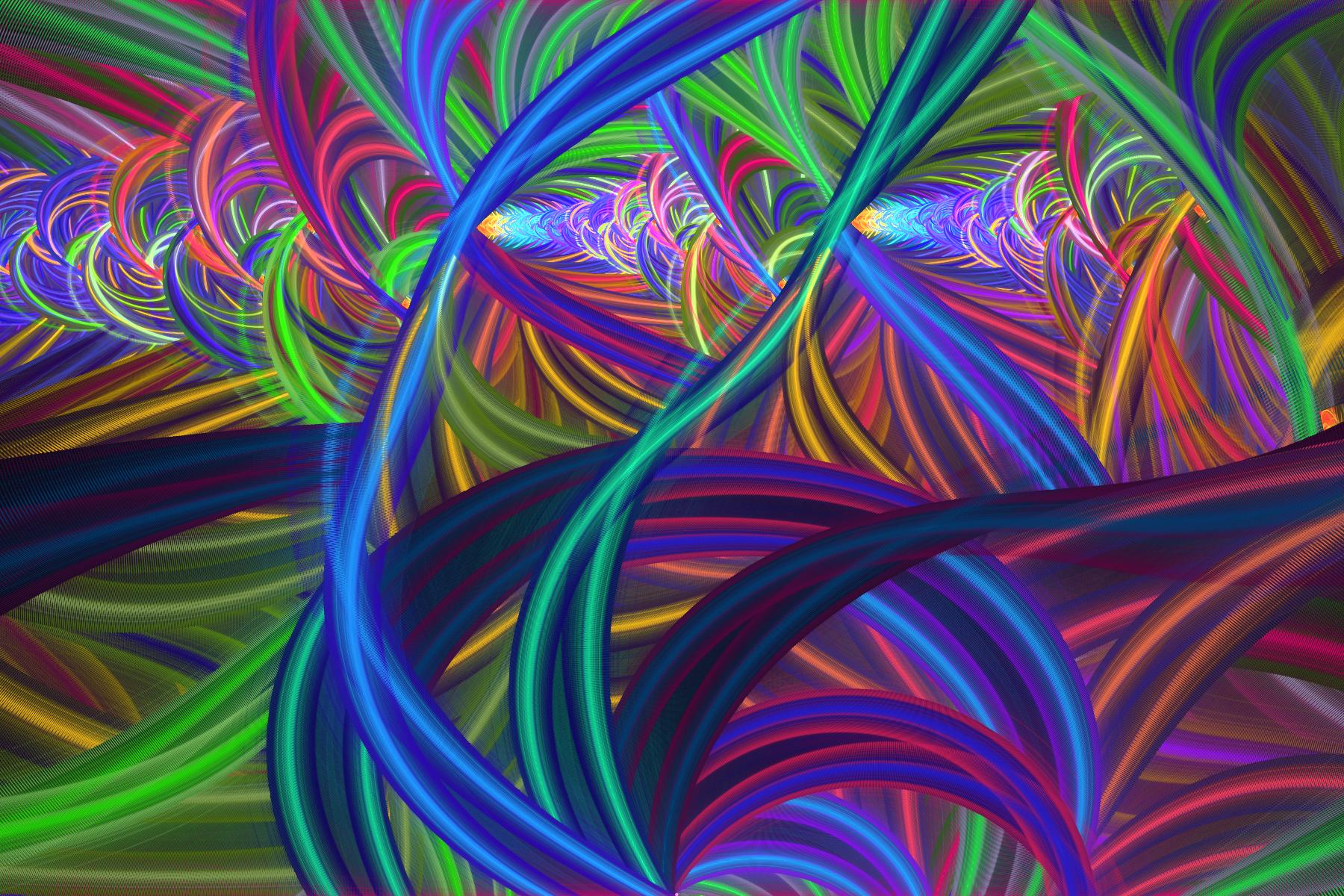 Meridia by 0bsidianFire