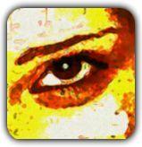 eyeball3.jpg by VannahChelle