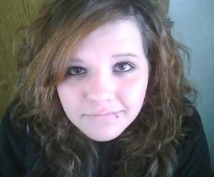 VannahChelle's Profile Picture