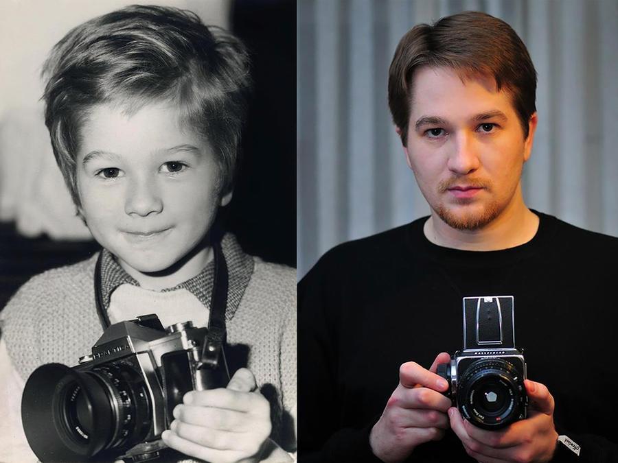 ZoranPhoto's Profile Picture