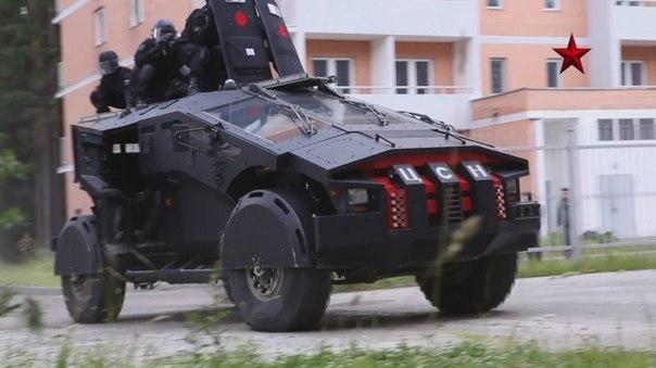 armored_car_punisher__spec_mvd_by_psycho
