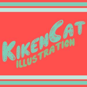 KikenCat's Profile Picture