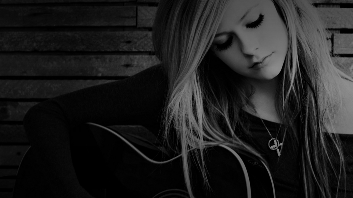 avril lavigne wish you were here by joaofernandojfmx on deviantart