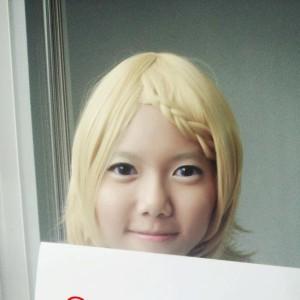 sakura2723's Profile Picture