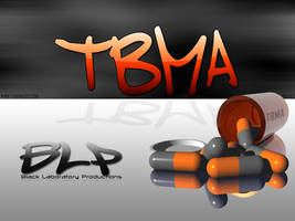 TBMA - Black Medicine Artist by hailstorm