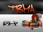 TBMA - Black Medicine Artist
