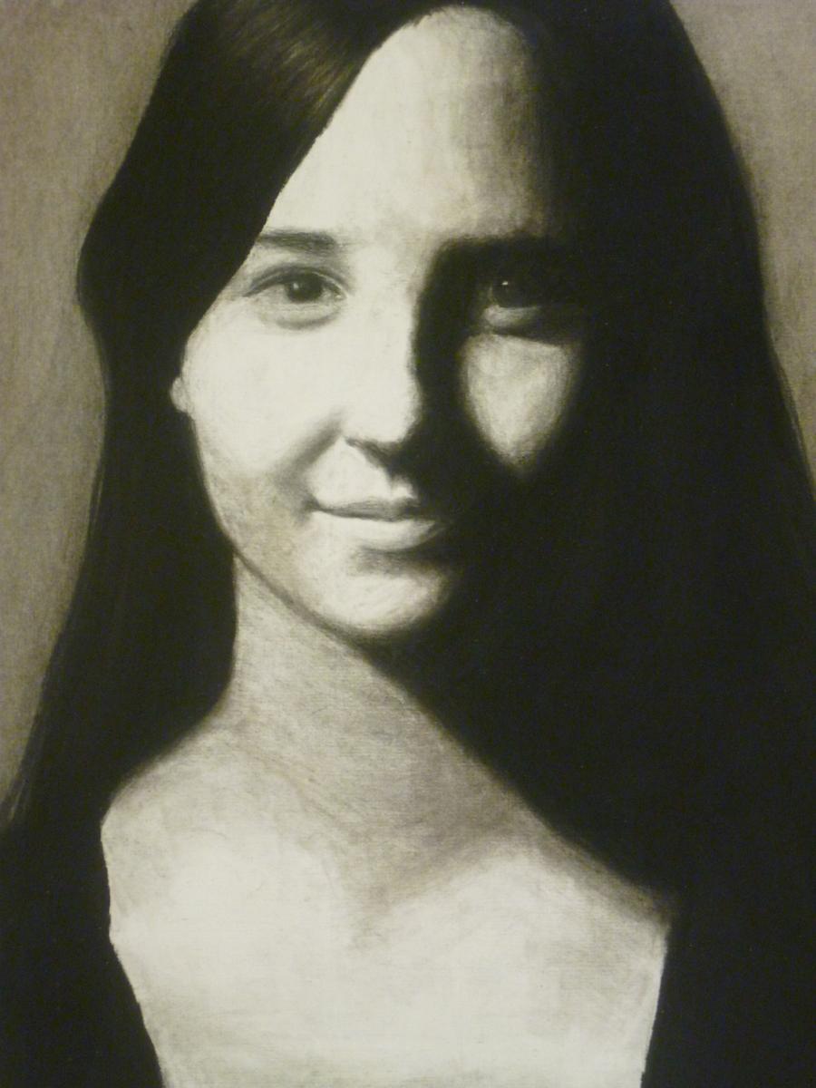 Zephyrra's Profile Picture