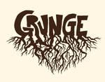 Grunge Roots