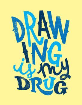 My Drug