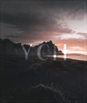 YCH [open]
