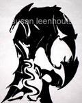 Snake Helm