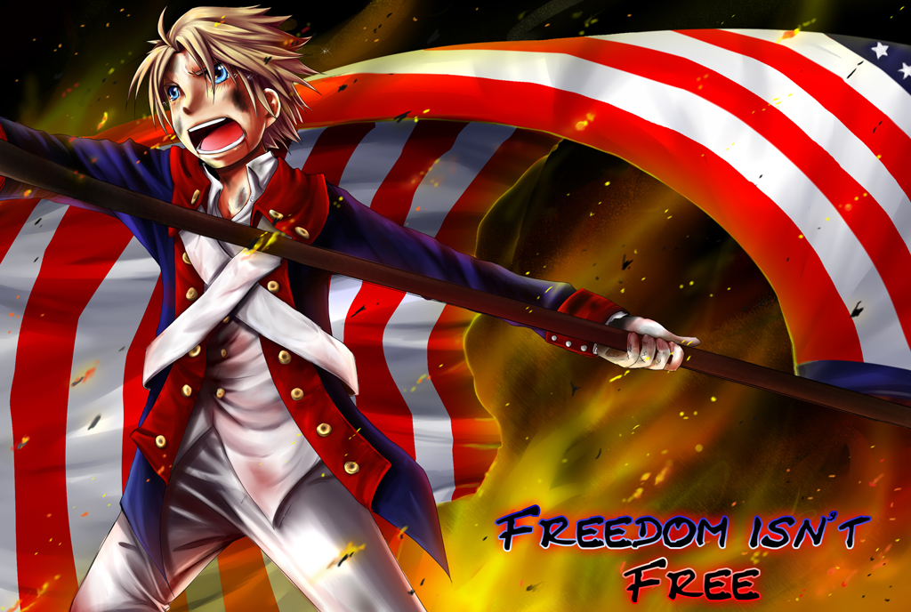Holiday Happenins Aph___independence_day_america_by_darkhalo4321-d3l06zy