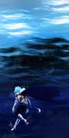 MA: Deep Blue