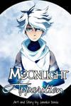 Moonlight Apparition