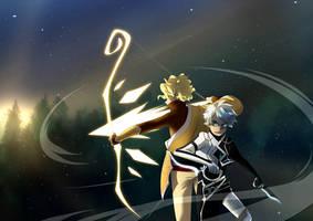 MA : Banner Art by DarkHalo4321