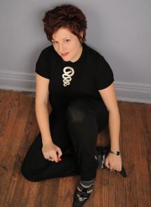 Mambolica's Profile Picture