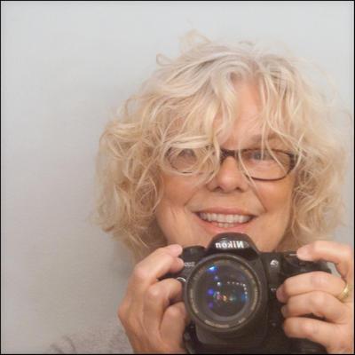 myrnajacobs's Profile Picture