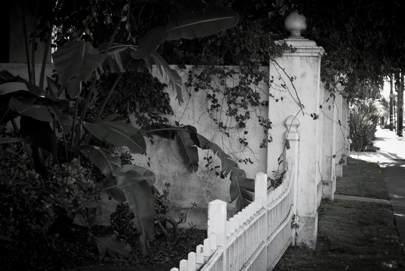 The Dark Side by myrnajacobs