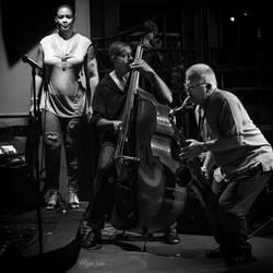 Jazz by myrnajacobs