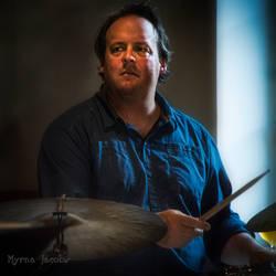 Jonathan Lindy
