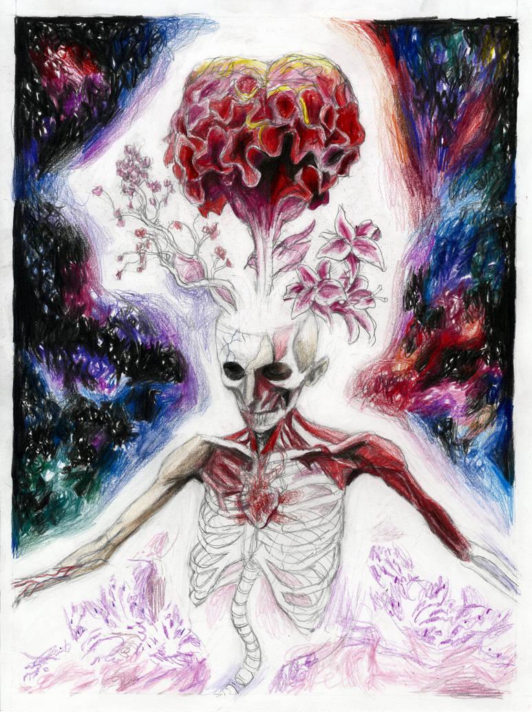 Healing by MYthology1
