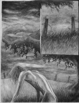 Desolation pg.1