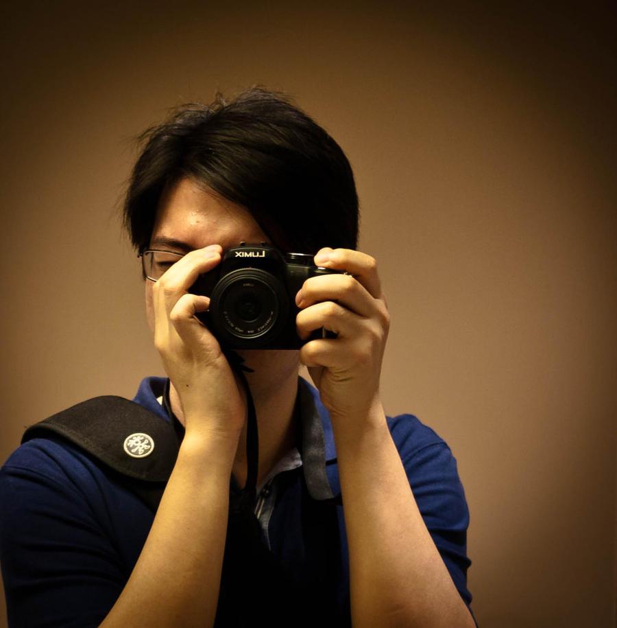 feria233's Profile Picture