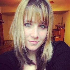 punkturedstranger's Profile Picture
